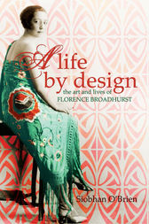 Life By Design by Siobhan O'Brien