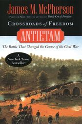 Crossroads of Freedom by James M. McPherson