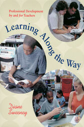 Learning Along the Way by Diane Sweeney