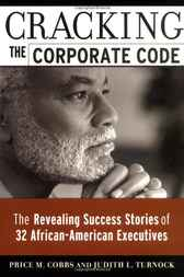 Cracking the Corporate Code by Price M. Cobbs