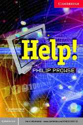 Help! Level 1 by Philip Prowse