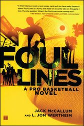 Foul Lines by Jack McCallum