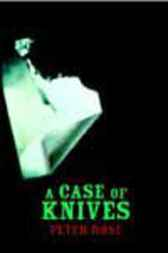 Case of Knives by Peter Rose