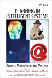 Planning in Intelligent Systems by Wout van Wezel
