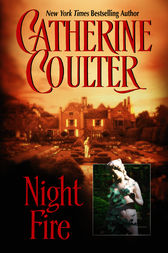 Night Fire by Catherine Coulter