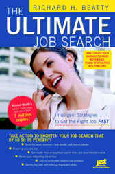 The Ultimate Job Search by Beatty