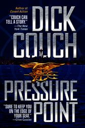 Pressure Point by Dick Couch