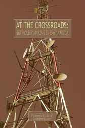 At the Crossroads by Florence Etta