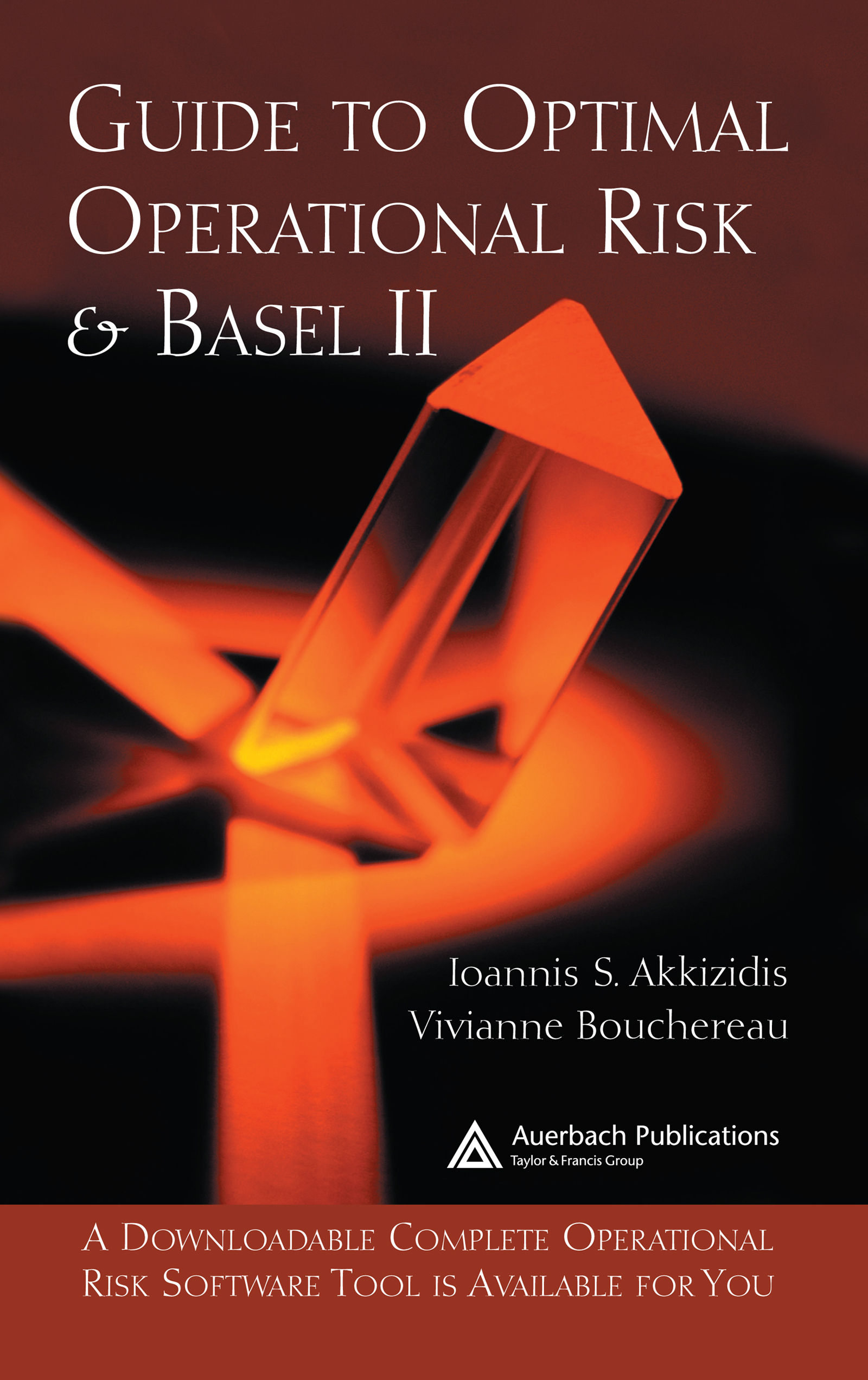 Download Ebook Guide to Optimal Operational Risk and BASEL II by Ioannis S. Akkizidis Pdf