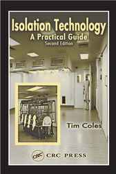 Isolation Technology by Tim Coles