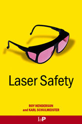 Laser Safety by Roy Henderson