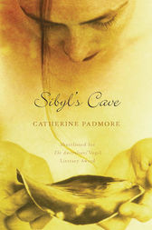 Sibyl's Cave by Catherine Padmore