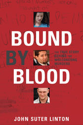 Bound by Blood by John Suter Linton