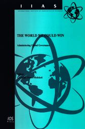 The World We Could Win by G. Fraser-Moleketi
