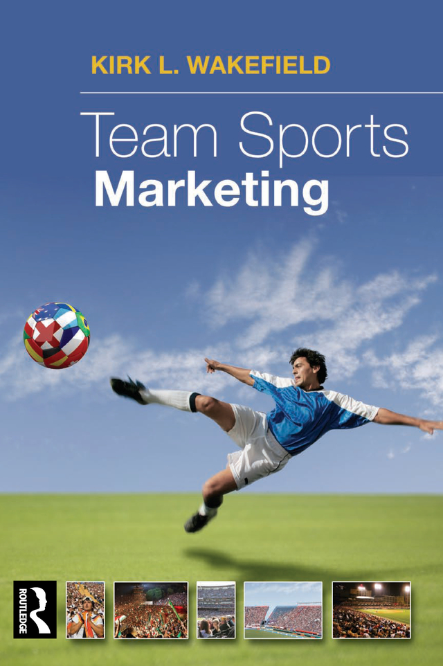 Download Ebook Team Sports Marketing by Kirk Wakeland Pdf