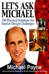 Let's Ask Michael by Michael Payne