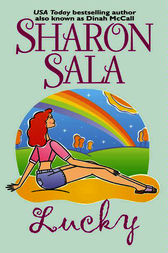 Lucky by Sharon Sala