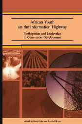 African Youth on the Information Highway by Osita Ogbu