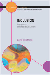 Inclusion by David Skidmore