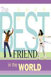 The Best Friend in the World by Howard Books