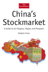 China's Stock Market by Stephen Green