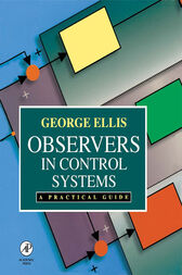 Observers in Control Systems by George Ellis