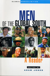Men of the Global South by Doctor Adam Jones