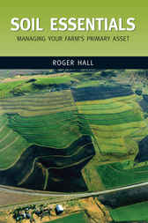 Soil Essentials by Roger Hall