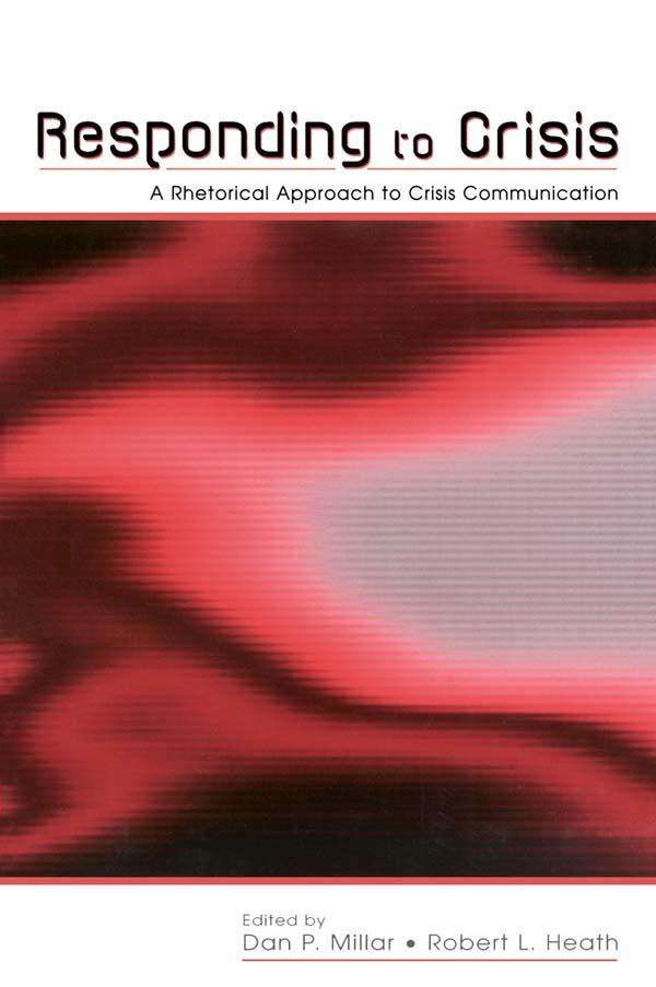 Download Ebook Responding to Crisis by Dan Pyle Millar Pdf