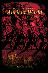 An Introduction to the Ancient World by L de Blois