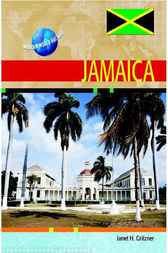 Jamaica by Janet Gritzner