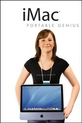 iMac Portable Genius by Kate Binder