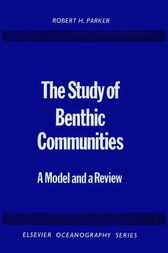 The Study of Benthic Communities by R. H. Parker