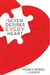 The Seven Desires of Every Heart by Mark Laaser