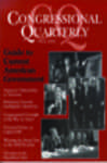 CQ's Guide to Current American Government, Fall 2004