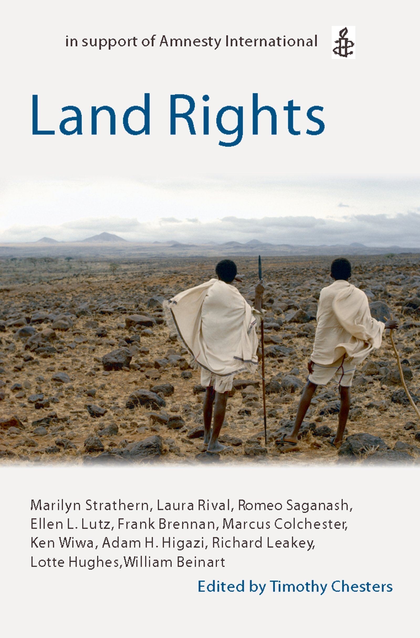 Download Ebook Land Rights by Timothy Chesters Pdf