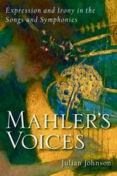Mahler's Voices by Julian Johnson