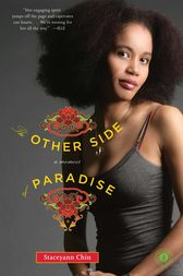 The Other Side of Paradise by Staceyann Chin