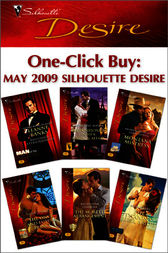 One-Click Buy: May 2009 Silhouette Desire by Leanne Banks