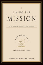 Living the Mission by Renovare
