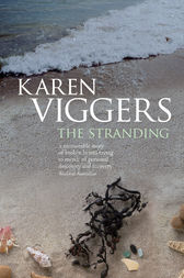 The Stranding by Karen Viggers