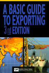 A Basic Guide to Exporting by Alexandria Woznick