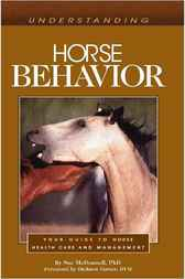 Understanding Horse Behavior: Your Guide to Horse Health Care and Management
