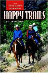 Happy Trails by Les Sellnow