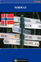 Norway Travel Complete Profile by World Trade Press