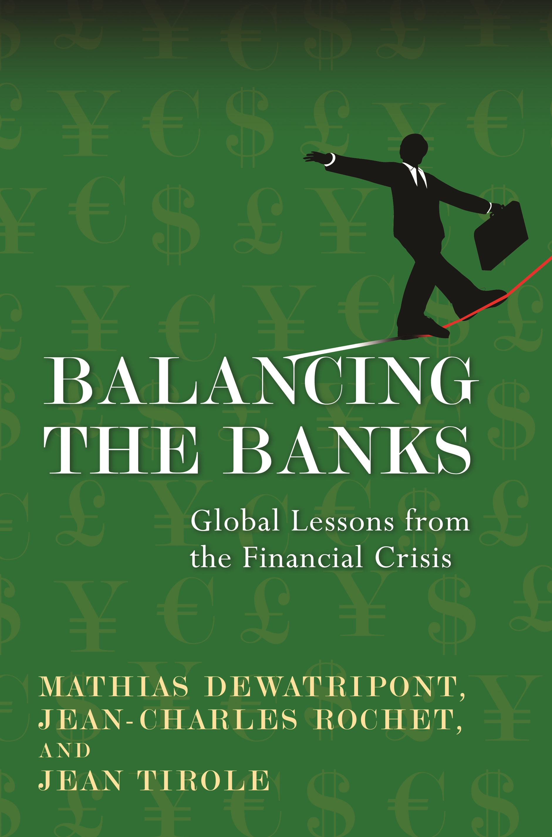 Download Ebook Balancing the Banks by Mathias Dewatripont Pdf