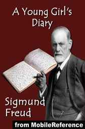 A Young Girl's Diary by Sigmund Freud