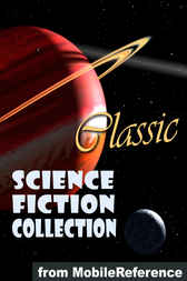 Classic Science Fiction Collection by Various