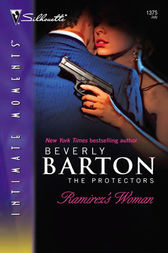 Ramirez's Woman by Beverly Barton