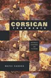 Corsican Fragments by Matei Candea